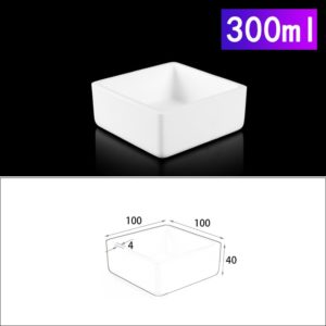 300ml-rectangular-crucible-without-cover (2)