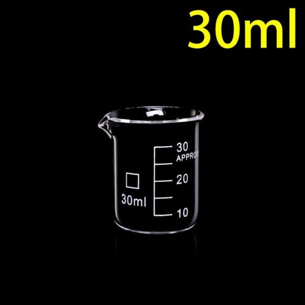 30ml-clear-quartz-beaker