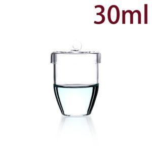 30ml-quartz-clear-crucible