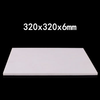 320x320x6mm-alumina-plate