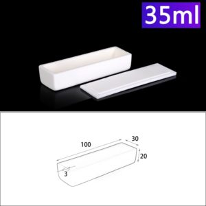 35ml-rectangular-crucible-with-cover (2)
