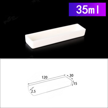 35ml-rectangular-crucible-without-cover