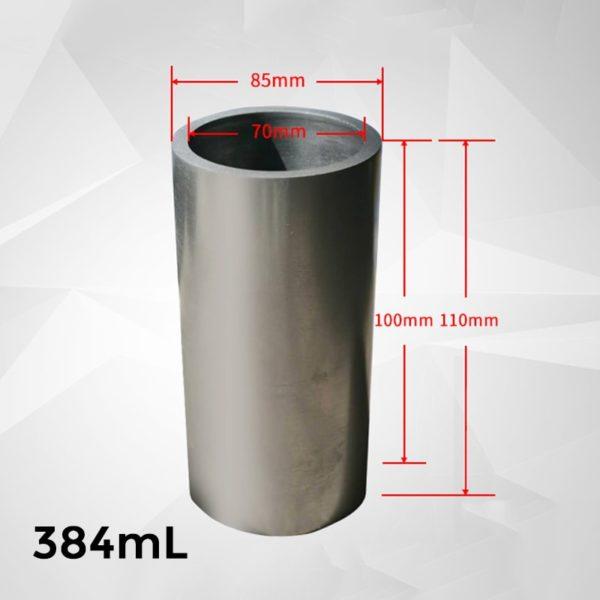 384ml-cylindrical-graphite-crucible (2)