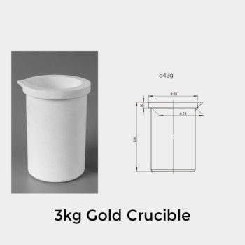 3kg-gold-melting-crucible