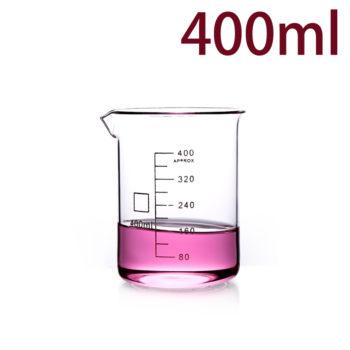 400ml-clear-quartz-beaker
