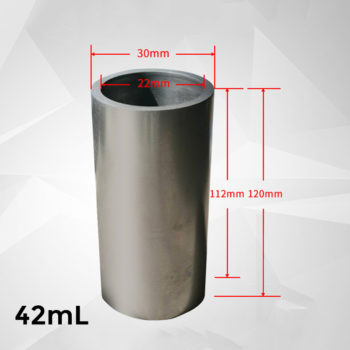 42ml-cylindrical-graphite-crucible