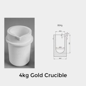 4kg-gold-melting-crucible
