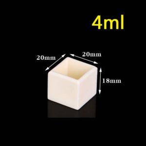 4ml-alumina-square-crucible-with-cover