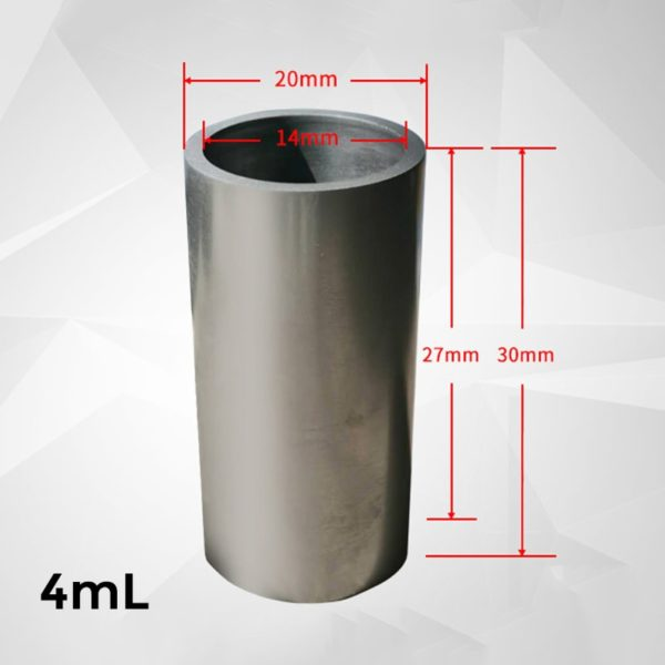 4ml-cylindrical-graphite-crucible