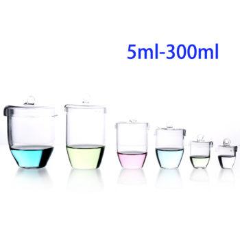 5-300ml-quartz-clear-crucible (3)