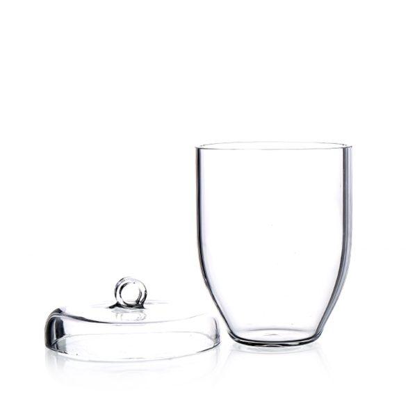 5-300ml-quartz-clear-crucible (4)