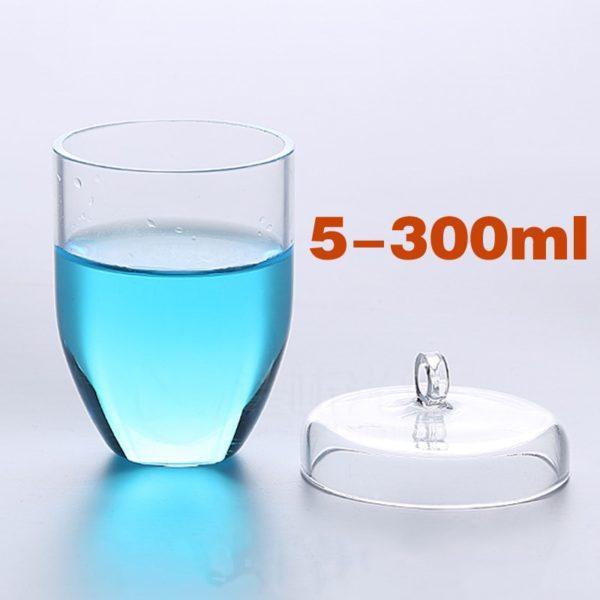 5-300ml-quartz-clear-crucible
