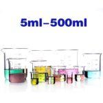 5-500ml-clear-quartz-beaker