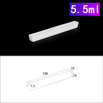 5.5ml-rectangular-crucible-without-cover (2)