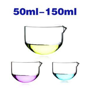 50-150-ml-quartz-evaporating-dish