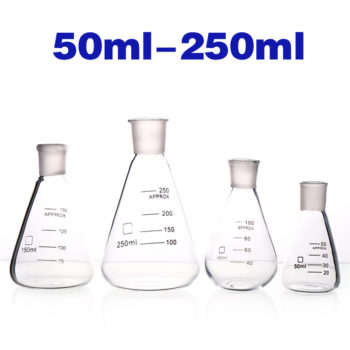 50-250ml-quartz-erlenmeyer-flask