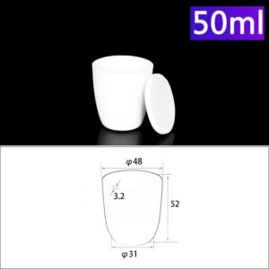 50ml-alumina-conical-crucible-with-cover (2)