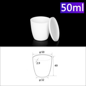 50ml-alumina-conical-crucible-with-cover