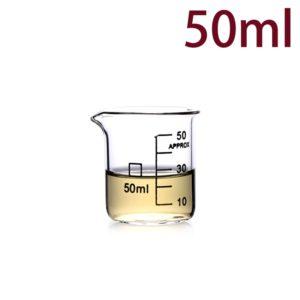 50ml-clear-quartz-beaker