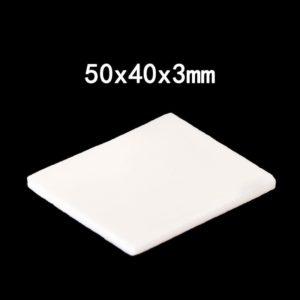 50x40x3mm-alumina-plate