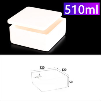 510ml-rectangular-crucible-with-cover