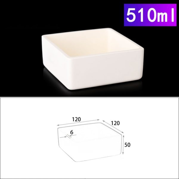 510ml-rectangular-crucible-without-cover