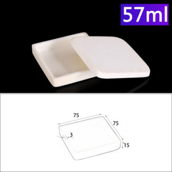 57ml-rectangular-crucible-with-cover