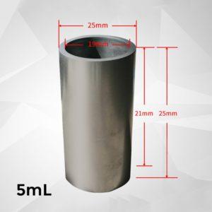 5ml-cylindrical-graphite-crucible