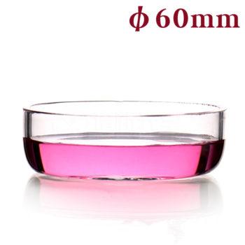 60mm-quartz-petri-dish