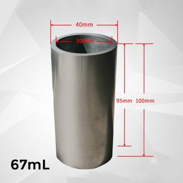 67ml-cylindrical-graphite-crucible