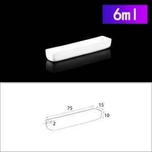 6ml-rectangular-crucible-without-cover