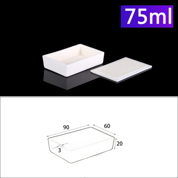 75ml-rectangular-crucible-with-cover