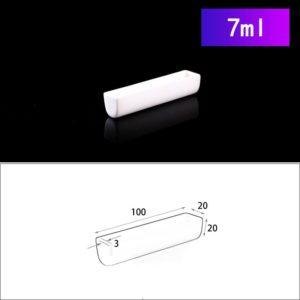 7ml-alumina-semi-circle-crucible