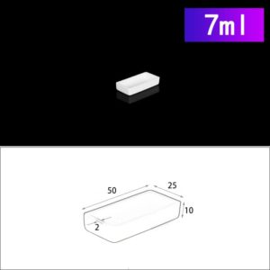 7ml-rectangular-crucible-without-cover