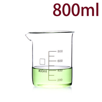 800ml-clear-quartz-beaker