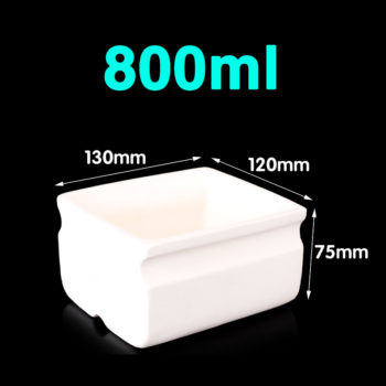 800ml-customized-alumina-crucible