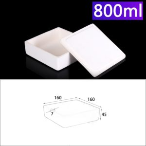 800ml-rectangular-crucible-with-cover