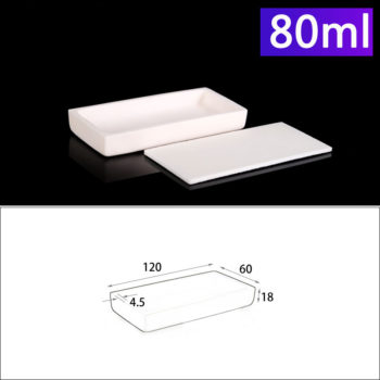 80ml-rectangular-crucible-with-cover