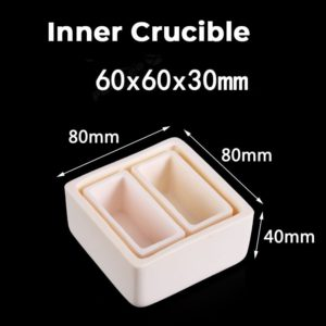 80x80x40mm-alumina-crucible-pack