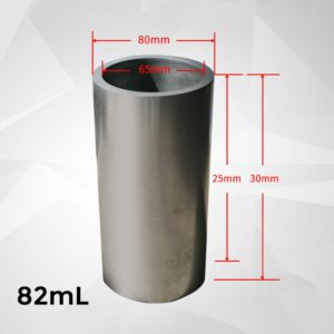82ml-cylindrical-graphite-crucible