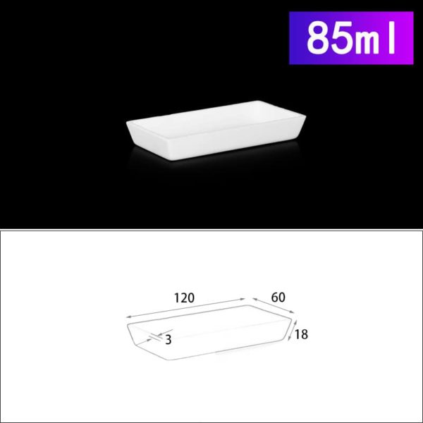 85ml-rectangular-crucible-without-cover