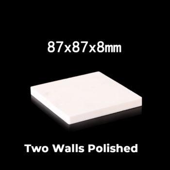 87x87x8mm-alumina-plate
