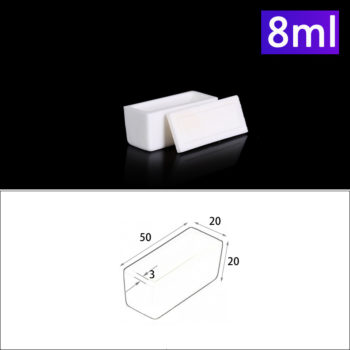 8ml-rectangular-crucible-with-cover