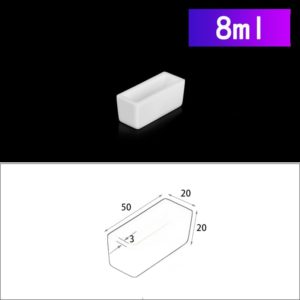 8ml-rectangular-crucible-without-cover