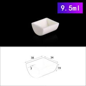 9.5ml-alumina-semi-circle-crucible
