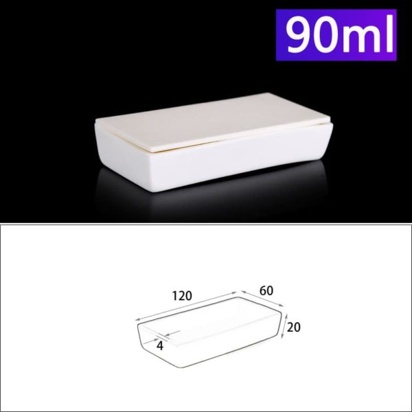 90ml-rectangular-crucible-with-cover
