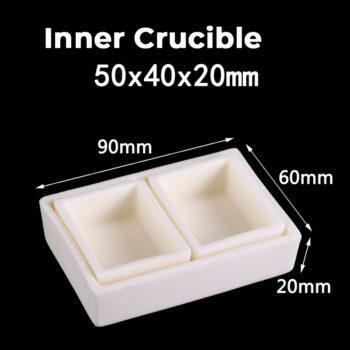 90x60x20-alumina-crucible-pack-50x40x20mm
