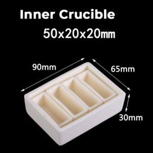 90x65x30-alumina-crucible-pack-50x20x20mm