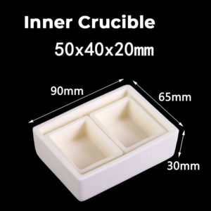 90x65x30mm-alumina-crucible-50x40x20mm-pack