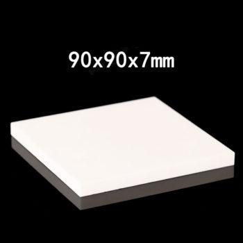 90x90x7mm-alumina-plate